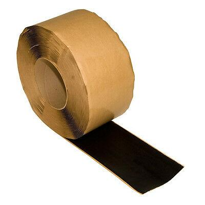 3-Firestone-Seam-Tape-For-EPDM-Rubber-Roofing