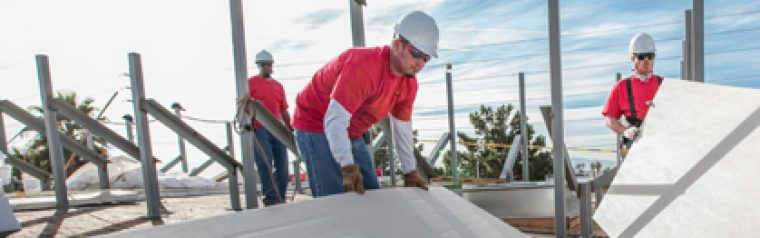 RoofingMobile-Content-Tile-Image-5-Insulation