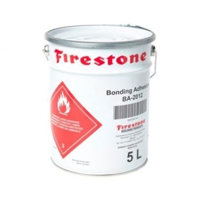 firestone-ba-2012-bonding-adhesive-5l-sxfi9h9omv-g